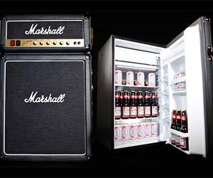 ampli-frigo-marshall
