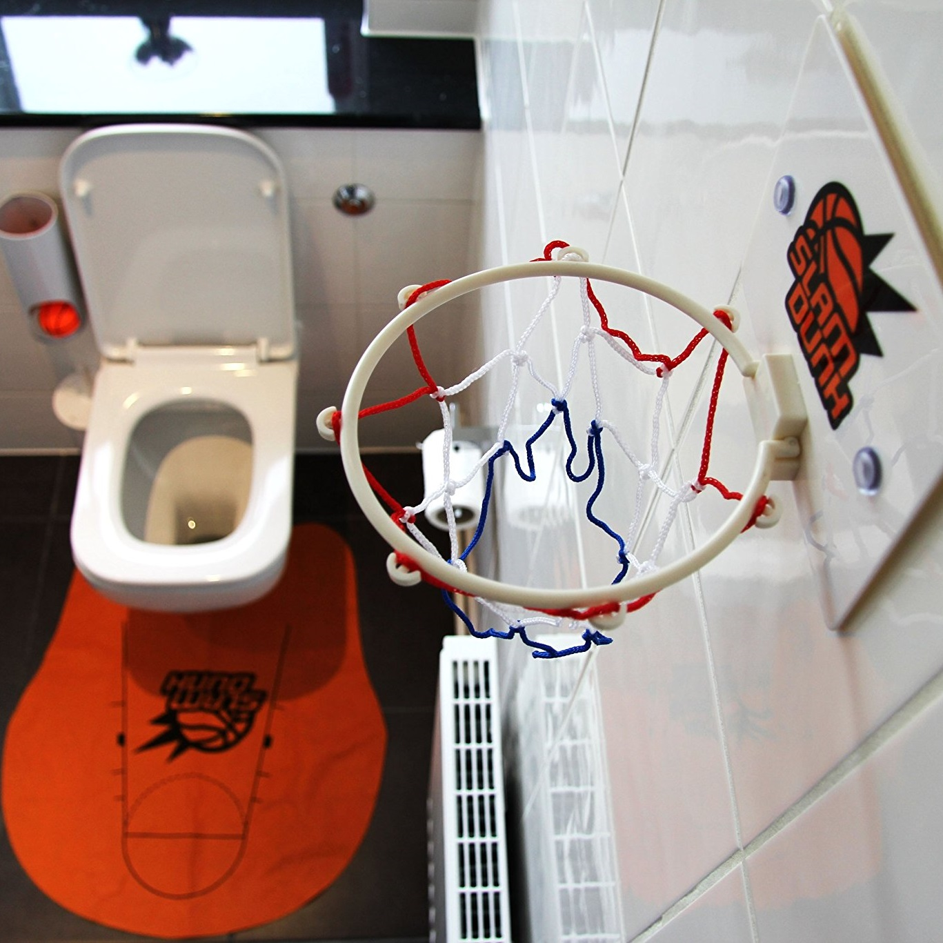 jeu-basket-toilettes-wc