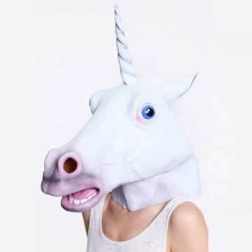 masque-licorne-unicorn-texte-latex