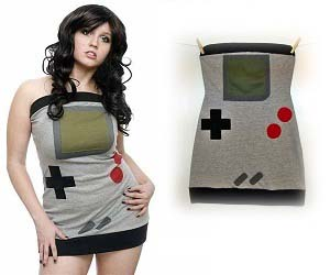 nintendo-robe-game-boy
