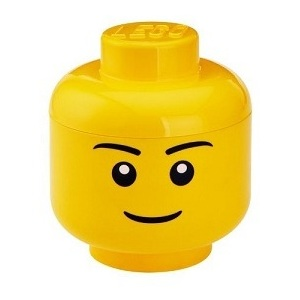 LEGO-boite-de-rangement