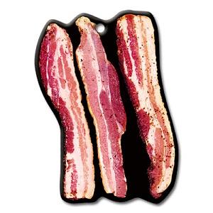 bacon-desodorisant-pour-voiture