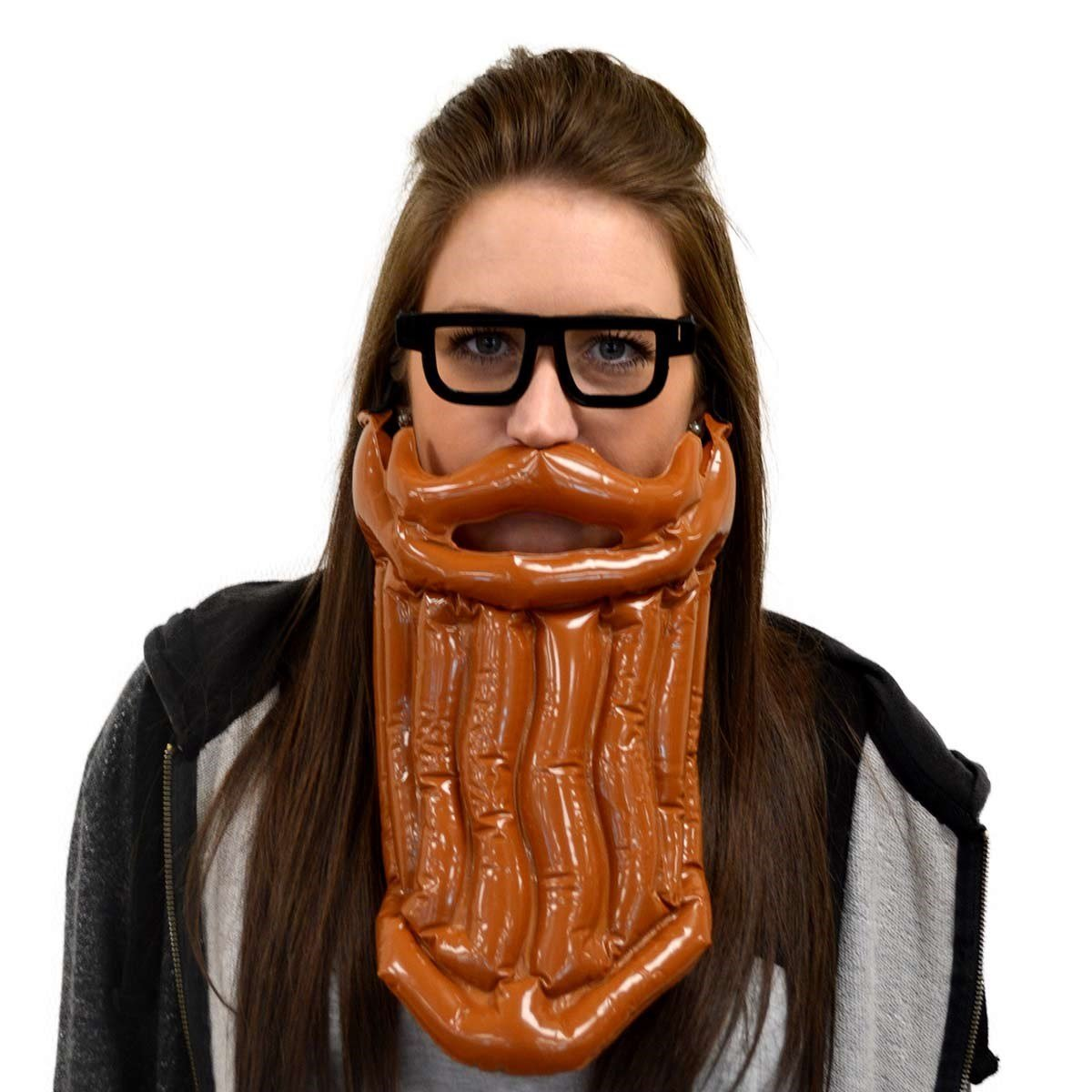 barbe-de-hipster-gonflable