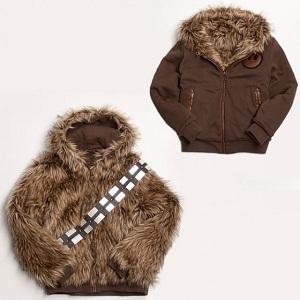blouson-reversible-chewbacca