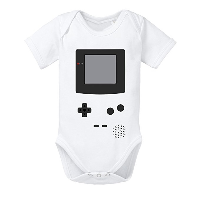 body-game-boy-blanc-color