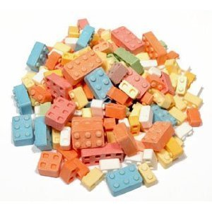 bonbon-lego