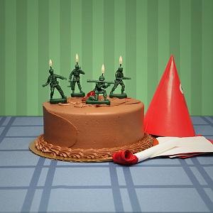bougie-anniversaire-soldat-armee-militaire