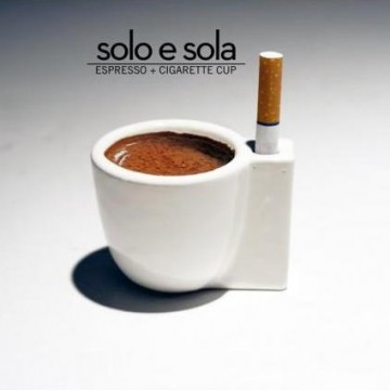 cafe-clope-cigarette
