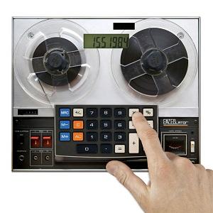 calculatrice-vintage-retro-machine-calculer