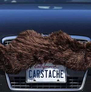 carstache-marron-tuning