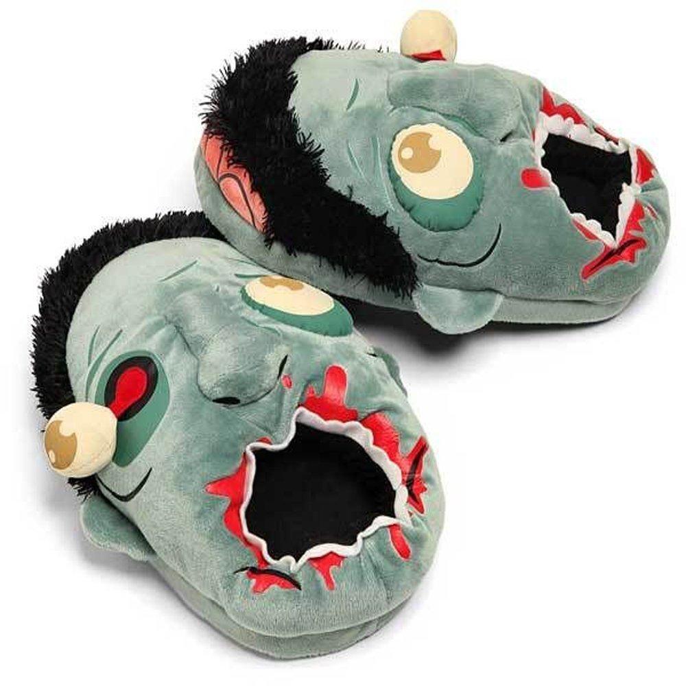 chausson-zombie-tete-mort-vivant