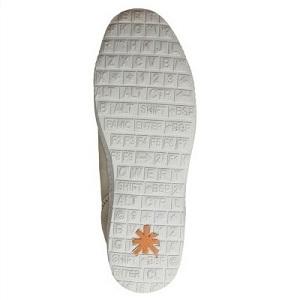 chaussure-clavier