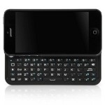 clavier bluetooth iphone 5
