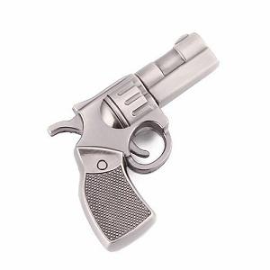 cle-usb-8go-pistolet-revolver