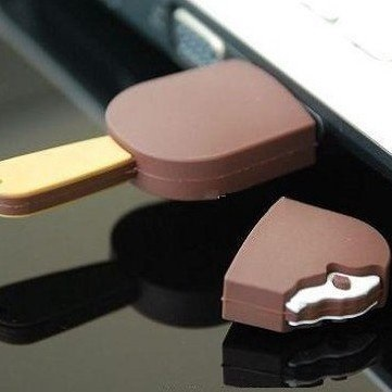 cle-usb-batonnet-glace-chocolat