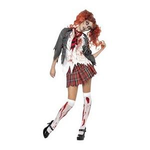 deguisement-zombie-ecolier
