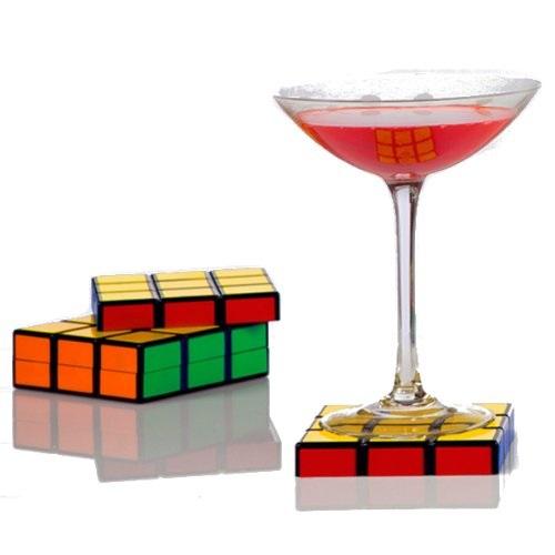 dessous-de-verre-rubiks-cube-sous