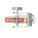 economiseur de dentifrice