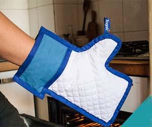 facebook-jaime-gant-cuisine