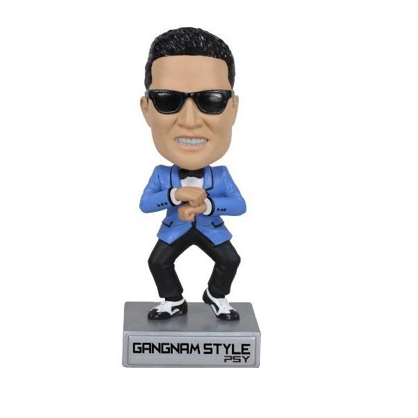 figurine-gagnam-style-psy