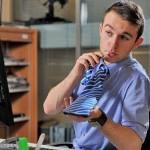 gourde-cravate