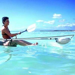 kayak-transparent-hawai-molokini