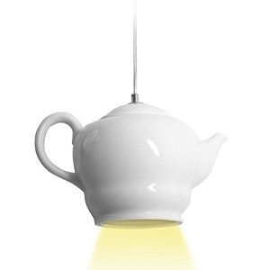 lampe-suspendues-cafetiere