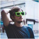 lunettes-de-soleil-8-bits