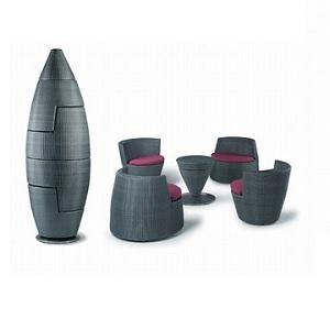meuble-obelisk-Franck-Ligthart-design-menhir
