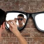 miroir-lunettes-de-soleil