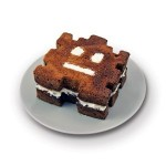 moule-a-cake-space-invaders-retro-game