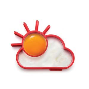 moule a nuage soleil oeuf