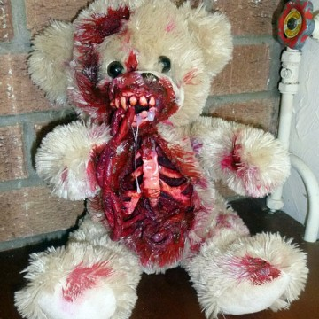 ourson-ours-peluche-zombie