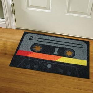 paillasson-tapis-cassette-k7-audio-porte-entree