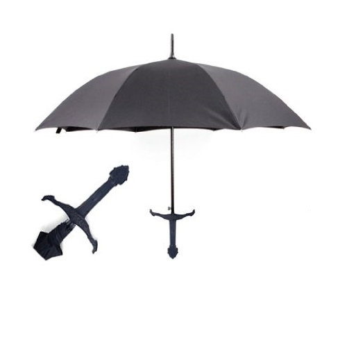 parapluie-epee