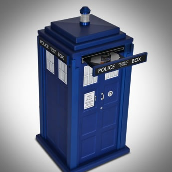 pc-doctor-who-ordinateur