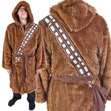 peignoir-chewbacca-robe-de-bain-star-wars-1