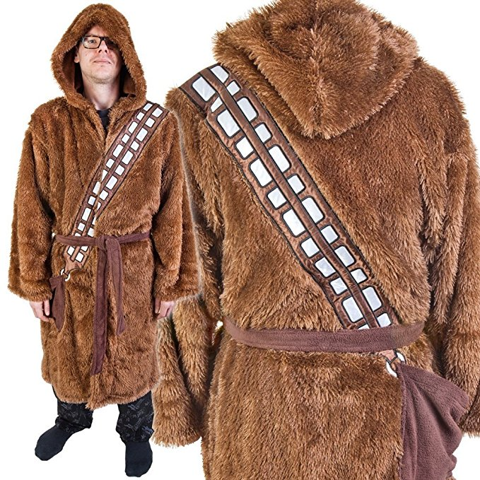 peignoir-chewbacca-robe-de-bain-star-wars-1