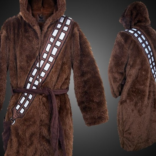 peignoir-chewbacca-robe-de-bain-star-wars
