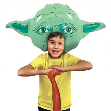 perruque-gonflable-star-wars-yoda-guerre-des-etoiles