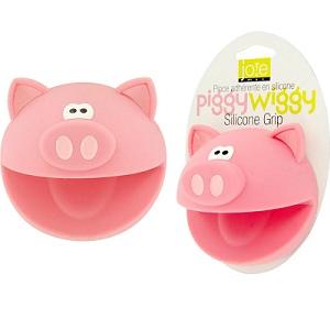 piggy-gant-four-cochon