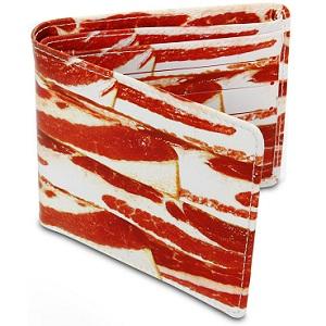 porte-monnaie-porte-feuille-bacon