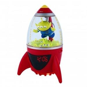 reveil-alien-toys-story
