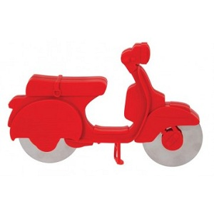 roulette-pizza-scooter-couper