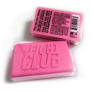 savon-fight-club-soap