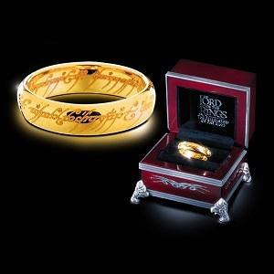 seigneur-des-anneaux-bague-or-acheter-unique