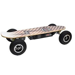 skate-electrique-motorise-tout-terrain