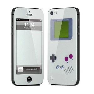 skiner-game-boy-iphone-galaxy-s3-protection