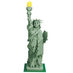 statue-de-la-liberte-lego