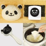 sushi-panda